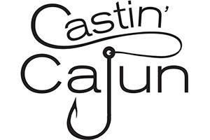 Casting Cajun