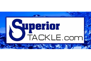 Superior Tackle