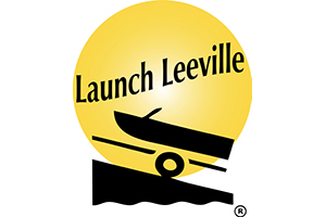 Launch Leeville