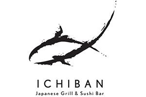 Ichiban Japanese Grill & Sushi Bar