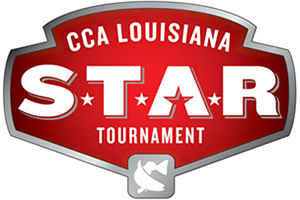 CCA Louisiana