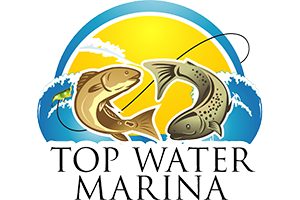 Sponsor-27-TopWaterMarina